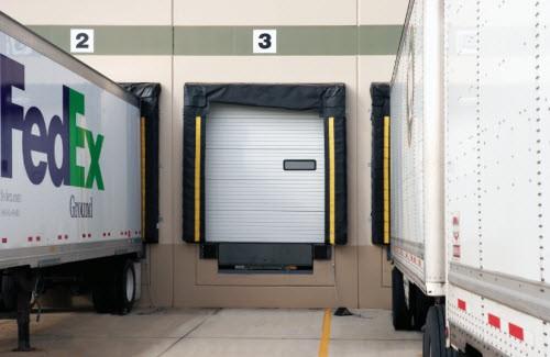 500906-dockdoor