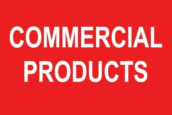 Commercial Door Products including Commercial Garage Door s, Garage Door Installations, Dock Equipment