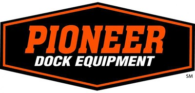 Pioneer Dock Equipment Available at Magic City Door Montgomery Alabama | 205.655.0887