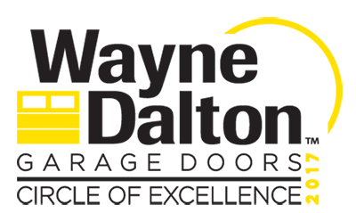 Wayne Dalton Garage Doors Available at Magic City Door Birmingham Alabama | 205.655.0887