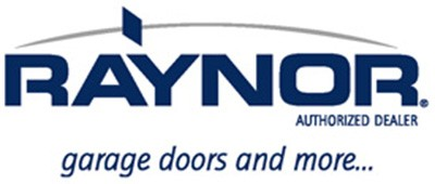 Raynor Garage Door Systems Available at Magic City Door Huntsville Alabama | 205.655.0887