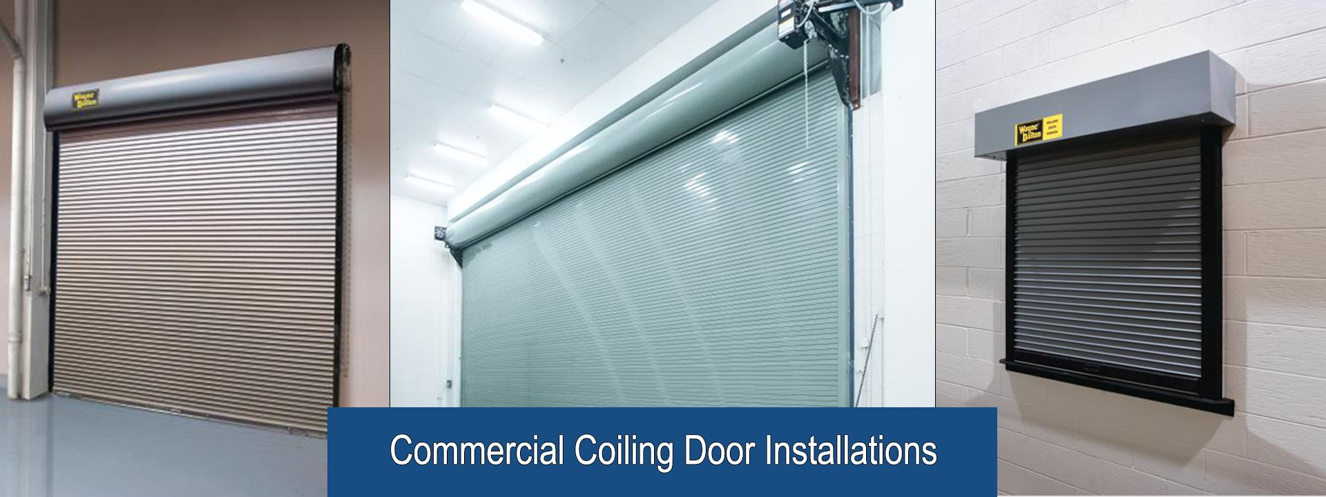coiling-doors-slider-1920-x720px-03