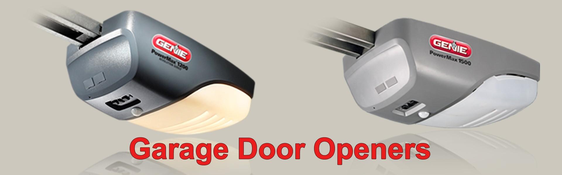 garage-door-openers-1920x600px-01