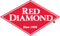 Magic City Door completed a dock expansion for Red Diamond in Moody Alabama