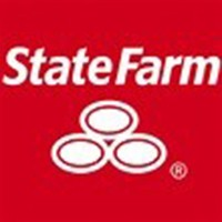 Magic City Door completed a commercial door job for State Farm Corporate Headquarters